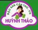 Đặc Sản Cần Thơ – Đặc Sản Huỳnh Thảo Số #1 Cần Thơ Logo