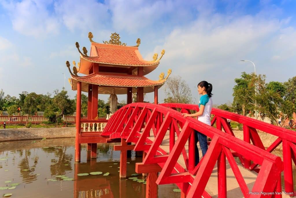 chụp_ảnh_tại_Thiền_Viện_Trúc_Lâm_Phương_Nam_2