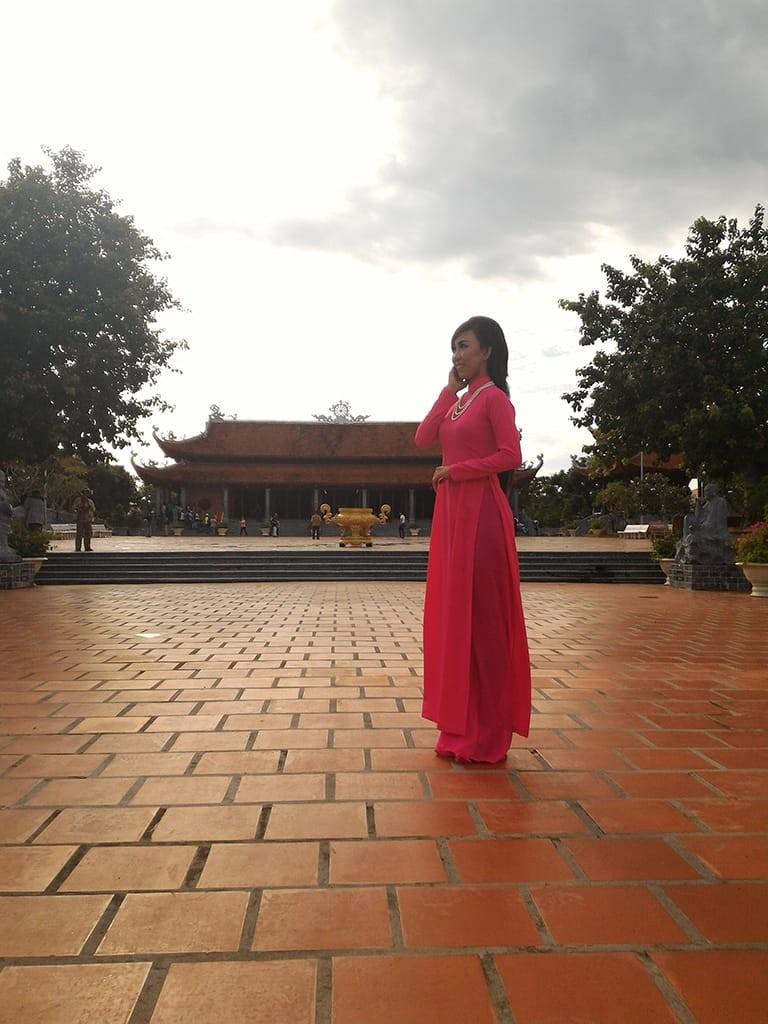chụp_ảnh_tại_Thiền_Viện_Trúc_Lâm_Phương_Nam_8